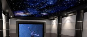 Products - Fiber Optics Ceilings