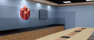 Products - Corporate Interiors