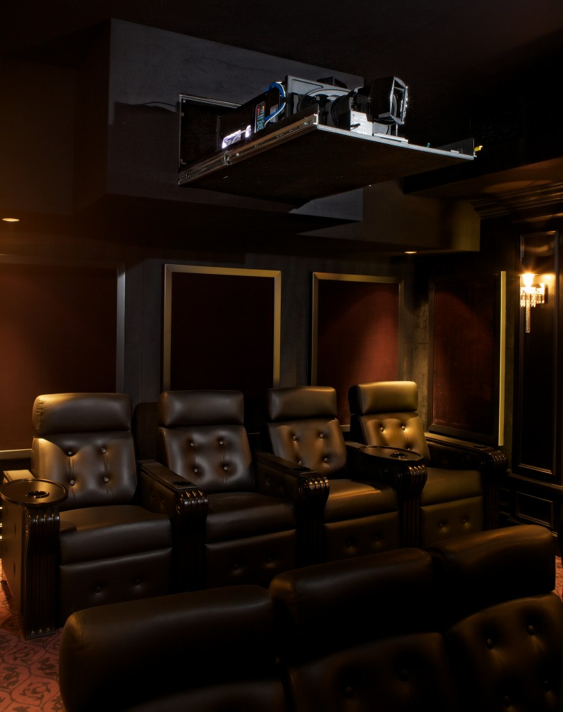 in bright for rooms top room models projector blog brightly lit