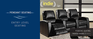 ts_pendant-seating-copy-300x128