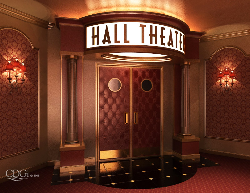 Magnificent Home Theater Entrance 800 x 618 · 180 kB · jpeg