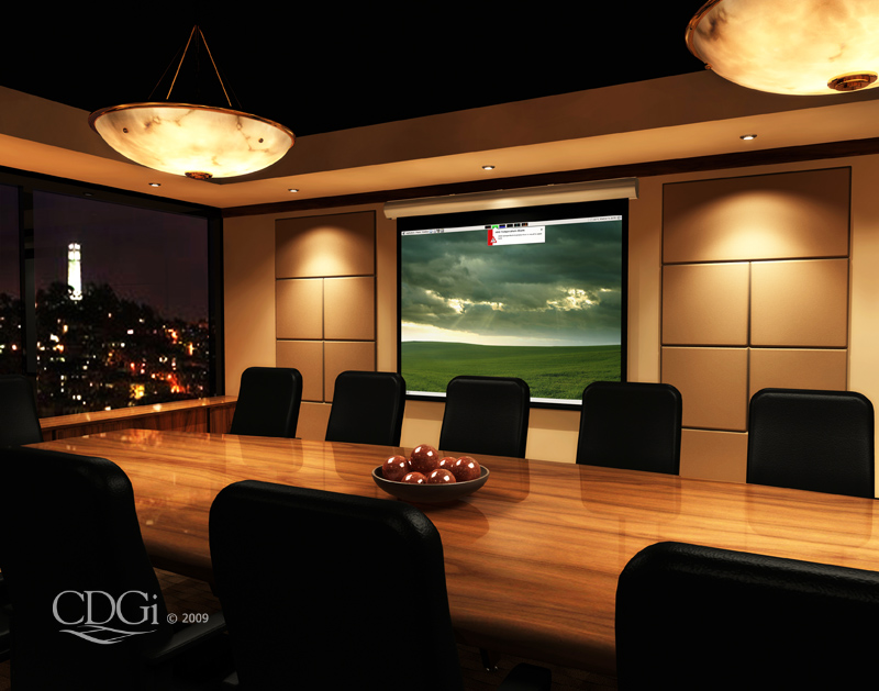 http://www.cinemadesigngroup.com/wp-content/uploads/conference-room-11.jpg