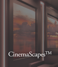 theater gallery-cinemascapes