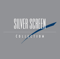 The Silver Screen Collection
