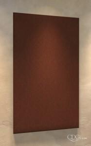 Acoustic Panels - Standard